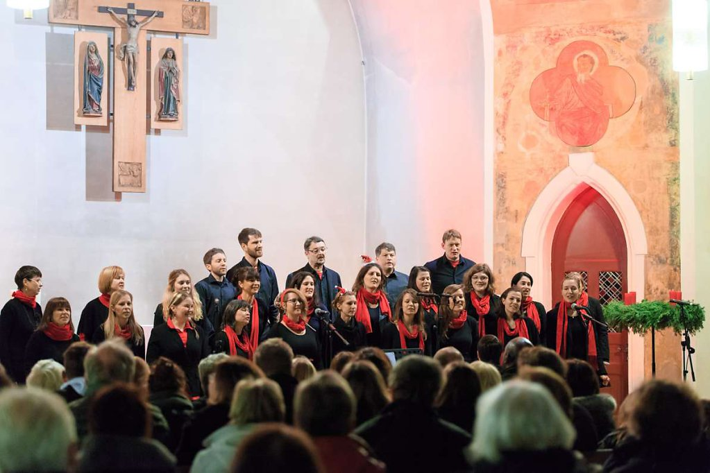 20171217-adventskonzert-gospeltrain-673.jpg
