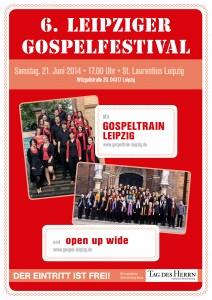 6_leipziger_gospelfestival_plakat
