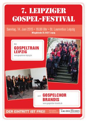 20150614_plakat_A4_gospelfestival_300