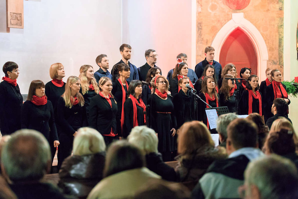20171217-adventskonzert-gospeltrain-804.jpg