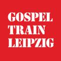 Gospeltrain Leipzig - Logo